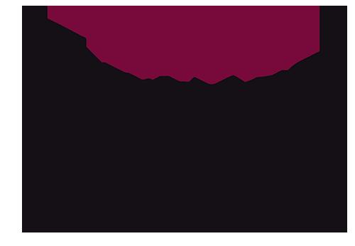 Valencia Lindy Hop